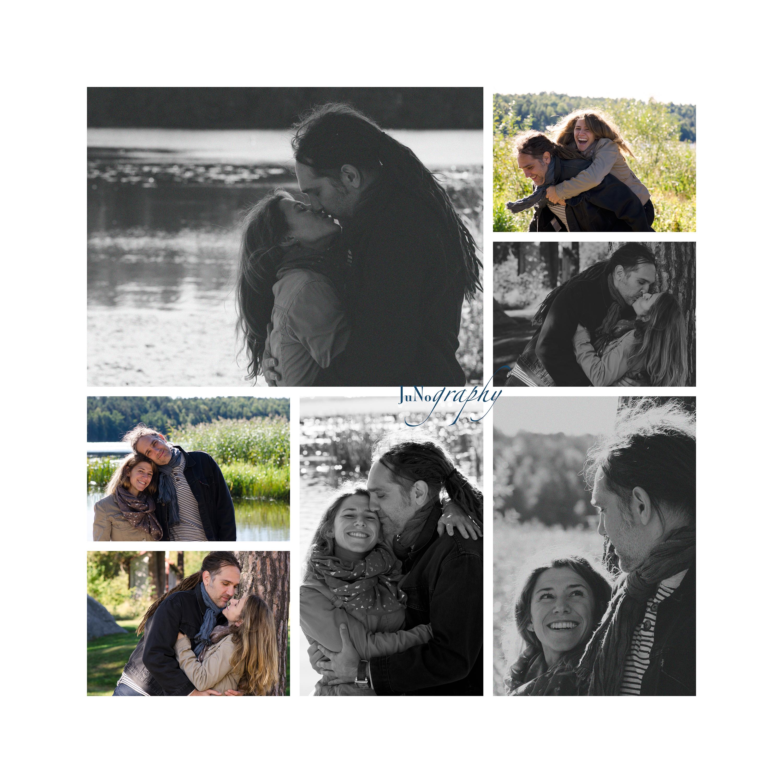 collage_beloved